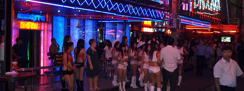 Sukhumvit Guide Blog
